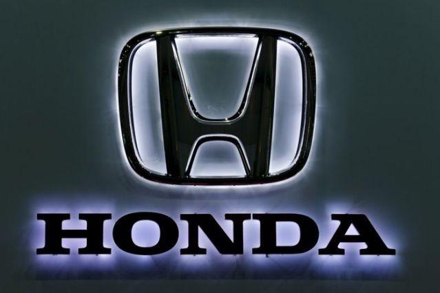 Honda ngừng bán ôtô tại Nga từ năm 2022 - ảnh 1