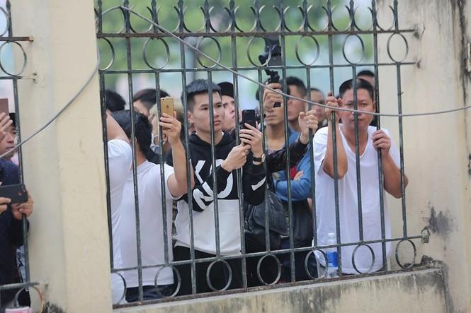 Khá 'bảnh' nhận 10 năm 6 tháng tù, hứa sẽ thành công dân có ích - ảnh 4