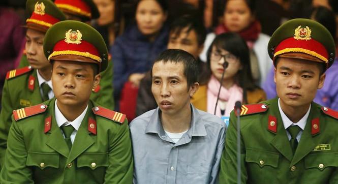 Bố nữ sinh giao gà ở Điện Biên khẳng định 'vợ rất ghét... ma tuý' - ảnh 3