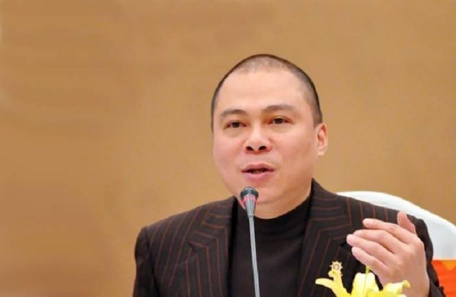 Ngày mai xử thương vụ AVG: Hai cựu Bộ trưởng TT-TT đối mặt tội gì? - ảnh 2