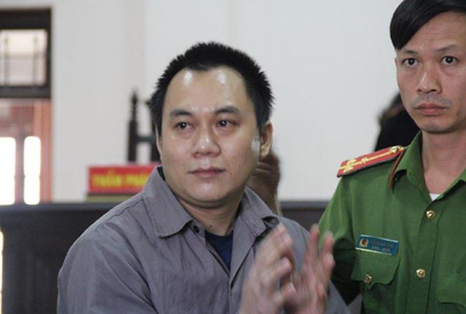 Sắp xét xử vụ container đâm Innova đi lùi trên cao tốc Thái Nguyên - ảnh 1