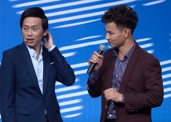 Ai thay thế danh hài Hoài Linh ngồi 'ghế nóng' Ơn giời cậu đây rồi 2019? - ảnh 1