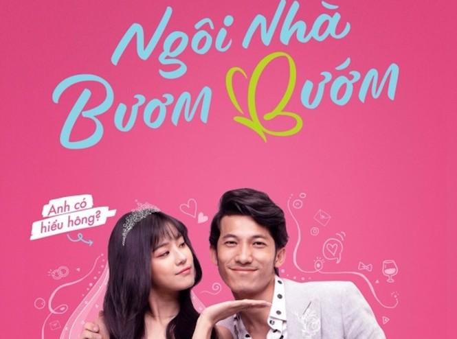 Sau Noo Phước Thịnh, ca sĩ Thu Minh tiếp tục tố NSX 'Ngôi nhà bươm bướm'  - ảnh 3