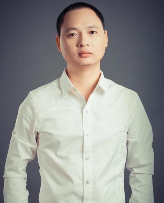 Sau Noo Phước Thịnh, ca sĩ Thu Minh tiếp tục tố NSX 'Ngôi nhà bươm bướm'  - ảnh 2