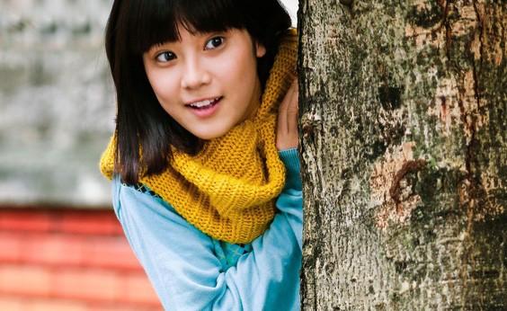 'Song Lang' thắng đậm, Trấn Thành- Hoàng Yến Chibi lên ngôi tại LHP Việt Nam - ảnh 4