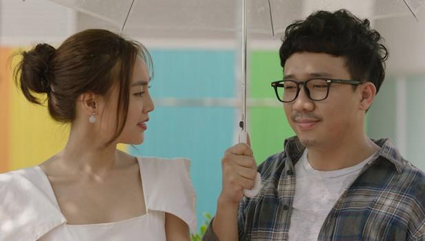 'Song Lang' thắng đậm, Trấn Thành- Hoàng Yến Chibi lên ngôi tại LHP Việt Nam - ảnh 3