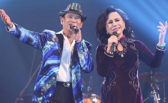 Tối nay, Tuấn Vũ hát '2 mùa Noel' giữa Sài Gòn - ảnh 1