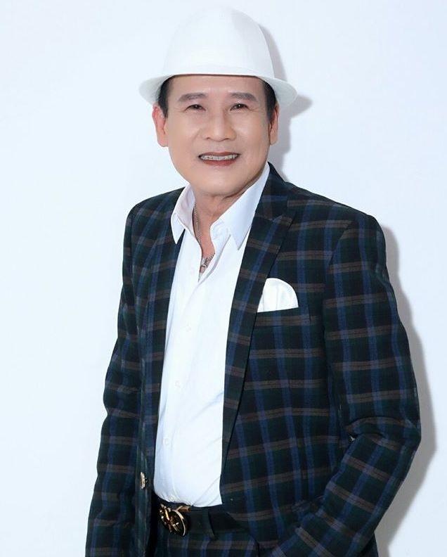 Tối nay, Tuấn Vũ hát '2 mùa Noel' giữa Sài Gòn - ảnh 3