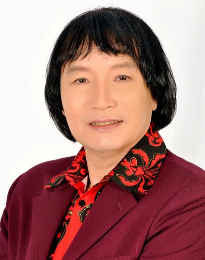 NSND Minh Vương kêu gọi giúp đỡ đạo diễn Huỳnh Nga  - ảnh 2
