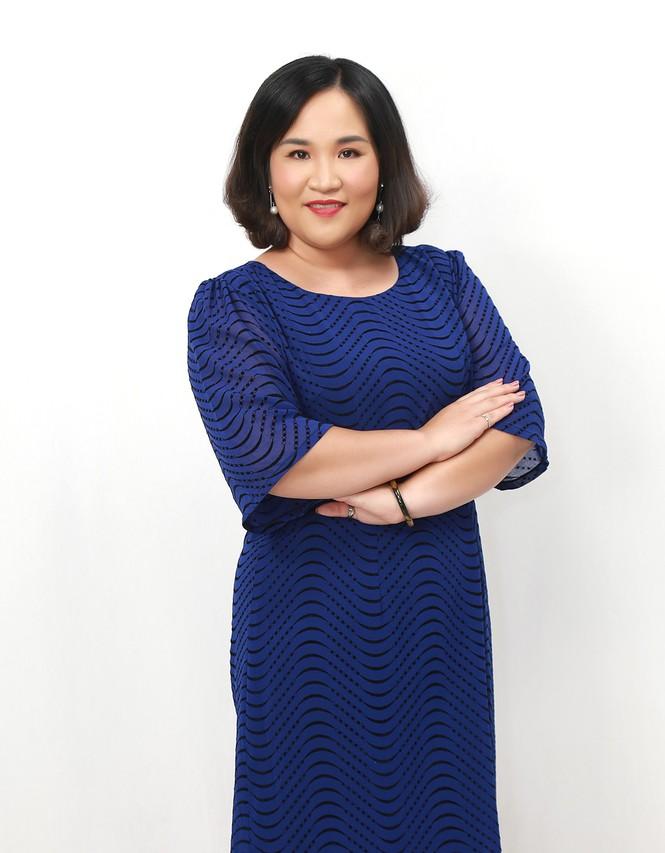 Đạo diễn Lê Hoàng nói về 3 nguyên nhân dẫn đến bạo lực học đường - ảnh 3