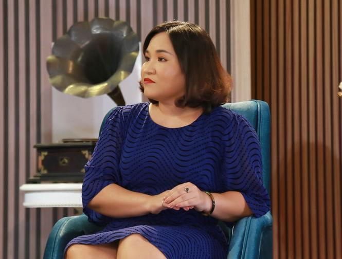 Đạo diễn Lê Hoàng nói về 3 nguyên nhân dẫn đến bạo lực học đường - ảnh 2