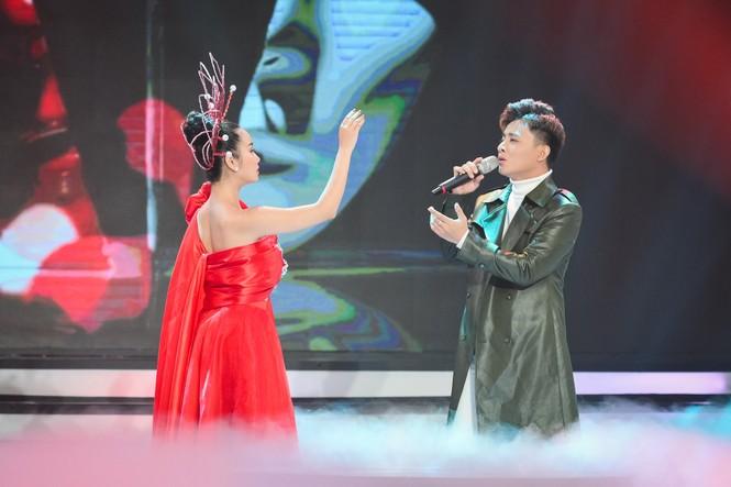 Hotboy Henry Ngọc Thạch đi hát với cát-xê 80 ngàn đồng còn bị ép mất show - ảnh 5