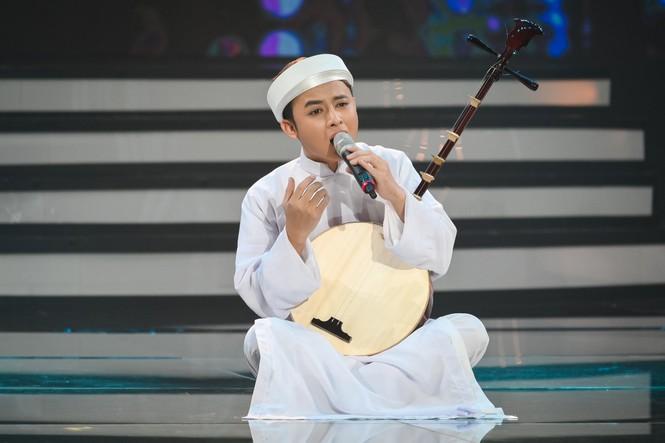 Hotboy Henry Ngọc Thạch đi hát với cát-xê 80 ngàn đồng còn bị ép mất show - ảnh 1
