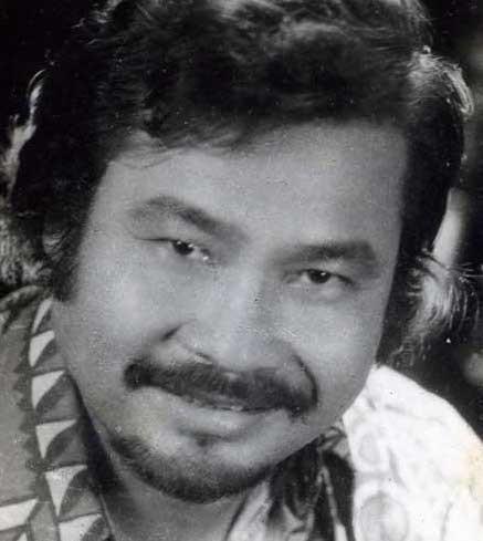NSND Lý Huỳnh - cha Lý Hùng qua đời ở tuổi 78 - ảnh 1