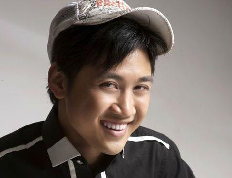 Đạo diễn Lê Hoàng: 'Tình yêu đồng giới mãnh liệt hơn trai gái bình thường' - ảnh 1