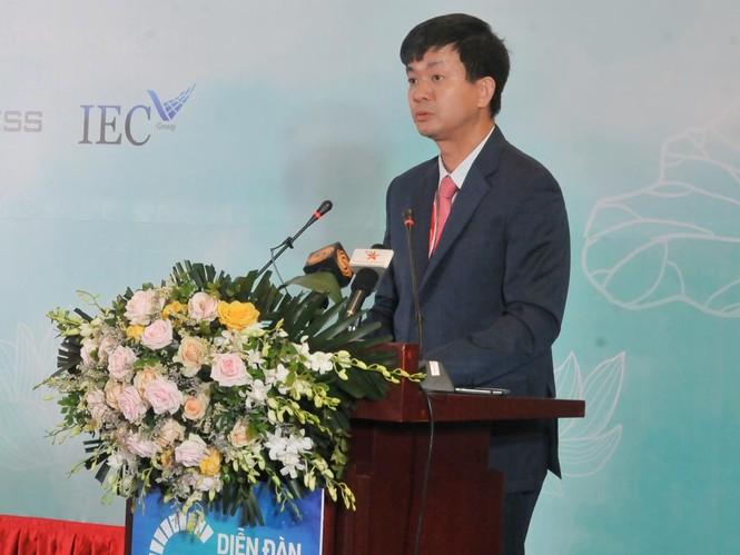 Đề xuất miễn visa 5-10 năm, học hỏi tờ khai du lịch Thái Lan - ảnh 1