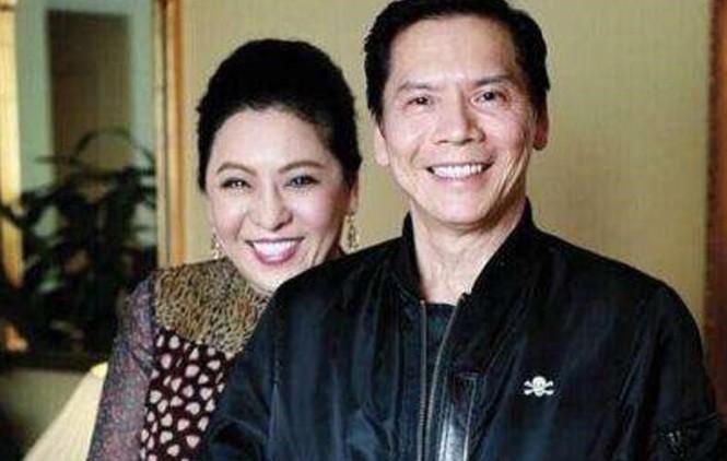 Truyền kỳ người phụ nữ quyền lực nhất showbiz Hồng Kông, 72 tuổi với