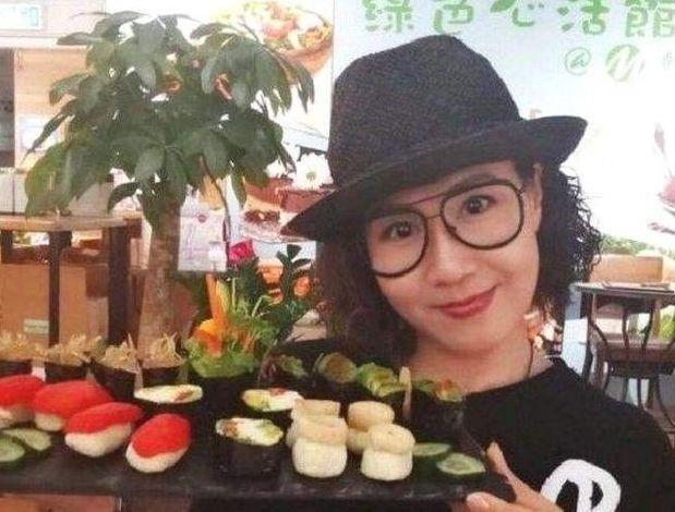 Cặp đôi kết hôn 25 năm không ăn thịt, không sinh con: Hạnh phúc nhất làng giải trí Hoa Ngữ - ảnh 3