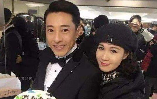 Cặp đôi kết hôn 25 năm không ăn thịt, không sinh con: Hạnh phúc nhất làng giải trí Hoa Ngữ - ảnh 4