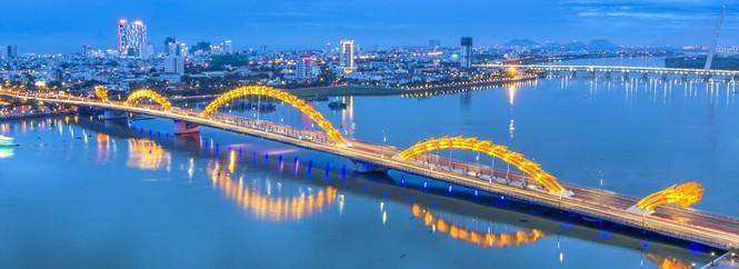 Đến trường ĐH Nội vụ Hà Nội Phân hiệu tại Quảng Nam – Đà Nẵng để học tập, khám phá du lịch - ảnh 25