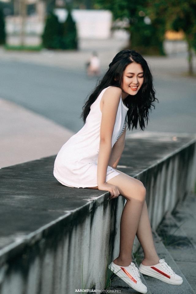 10X xinh đẹp đam mê diễn xuất, sớm độc lập kinh tế ở tuổi 20 - ảnh 7