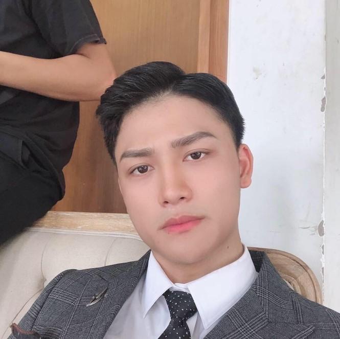 Chàng trai Bắc Ninh không mệt mỏi khi theo đuổi đam mê - ảnh 13