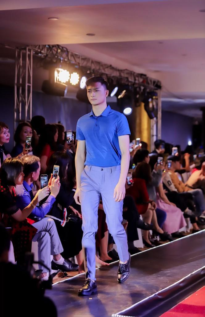 Chàng trai Bắc Ninh không mệt mỏi khi theo đuổi đam mê - ảnh 14