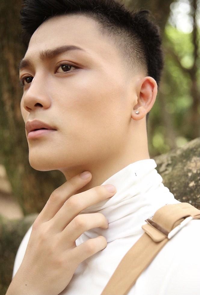 Chàng trai Bắc Ninh không mệt mỏi khi theo đuổi đam mê - ảnh 16