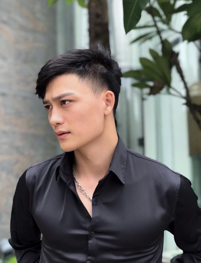 Chàng trai Bắc Ninh không mệt mỏi khi theo đuổi đam mê - ảnh 4