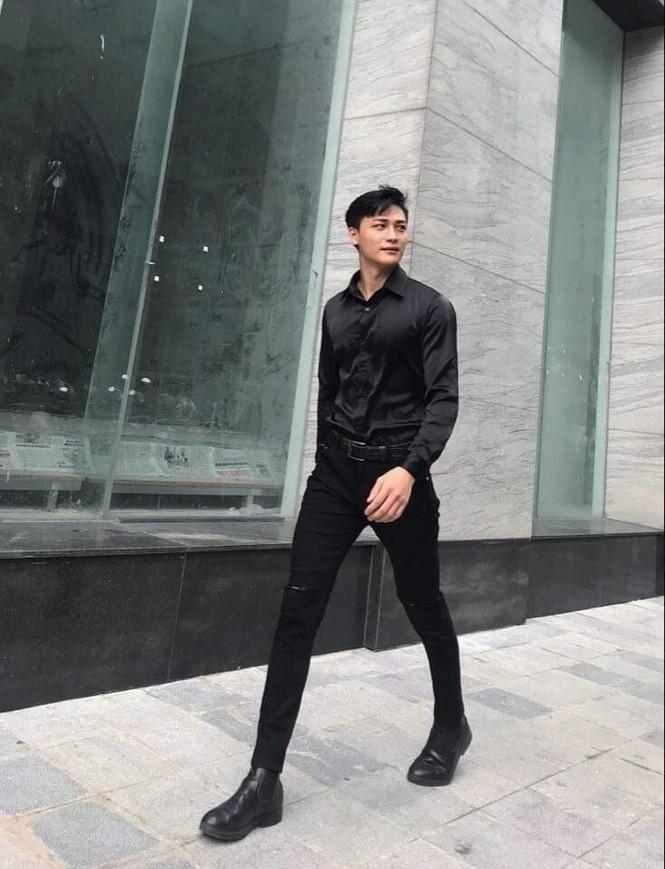 Chàng trai Bắc Ninh không mệt mỏi khi theo đuổi đam mê - ảnh 5