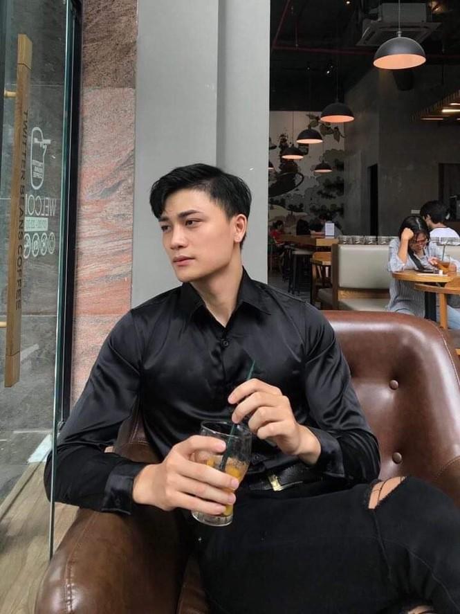 Chàng trai Bắc Ninh không mệt mỏi khi theo đuổi đam mê - ảnh 9