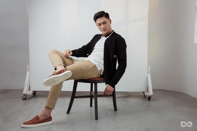 Chàng trai Bắc Ninh không mệt mỏi khi theo đuổi đam mê - ảnh 8