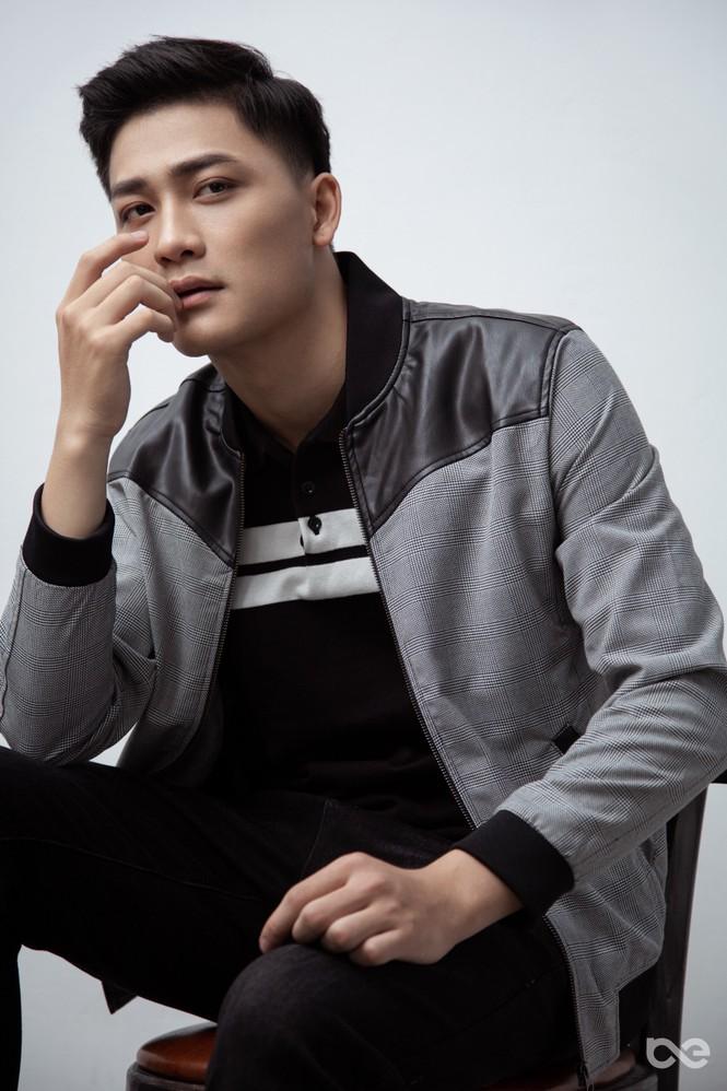 Chàng trai Bắc Ninh không mệt mỏi khi theo đuổi đam mê - ảnh 10