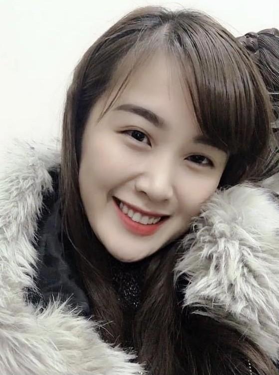 Nữ sinh xinh đẹp dân tộc Nùng muốn phát triển ẩm thực Cao Bằng - ảnh 7