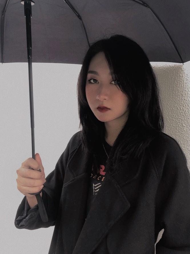 """Cô gái dân tộc Thái sở hữu nét đẹp """"lạ"""" cùng đam mê diễn xuất  - ảnh 11"""