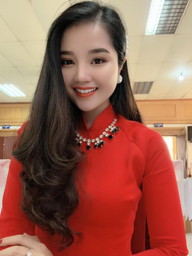 """Phùng Thị Thanh Huyền: """"Nghệ thuật truyền thống cần có giới trẻ để tiếp nối"""" - ảnh 3"""