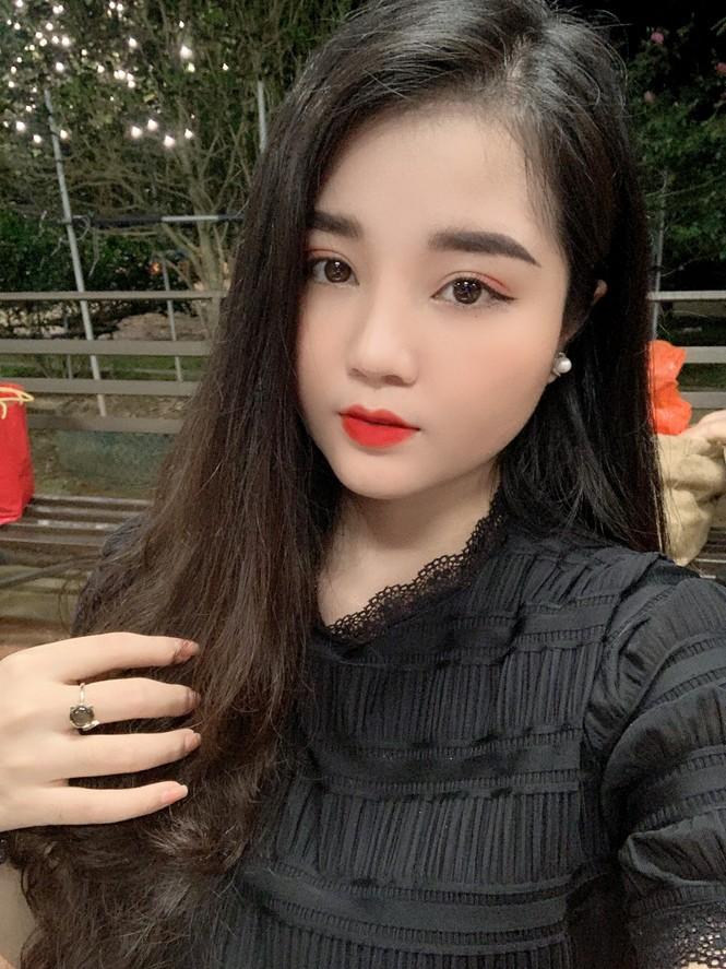 """Phùng Thị Thanh Huyền: """"Nghệ thuật truyền thống cần có giới trẻ để tiếp nối"""" - ảnh 13"""