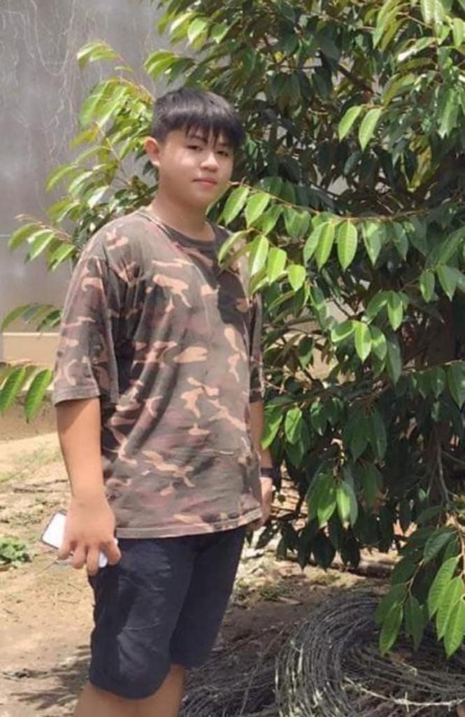 """Giảm 25kg trong vòng 3 tháng chàng trai trở thành """"hot tiktoker"""" - ảnh 4"""