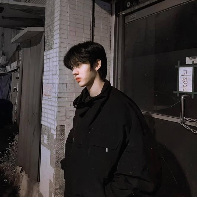 Chàng du học sinh Hàn Quốc điển trai, sắp ra mắt thương hiệu mỹ phẩm riêng ở tuổi 24 - ảnh 10