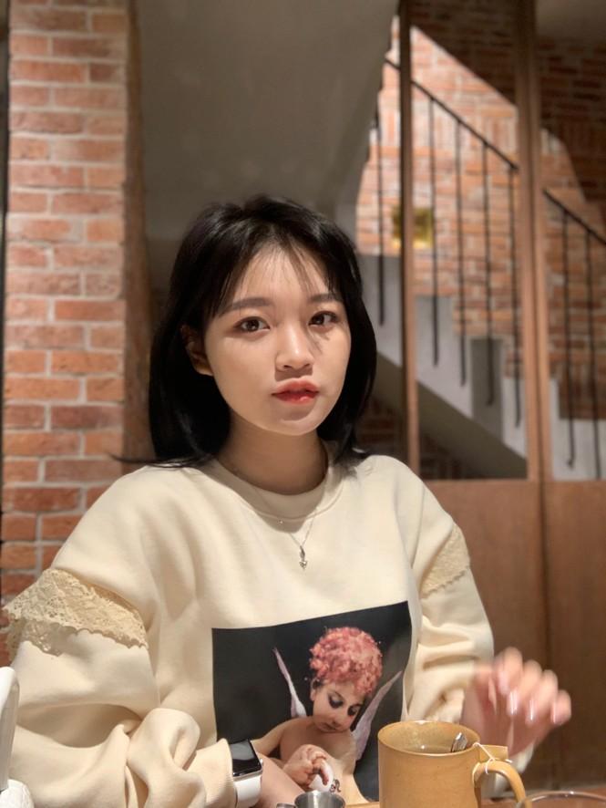 Sinh viên quê Quảng Ninh nói gì khi dịch bệnh COVID-19 tràn về trước Tết Nguyên Đán? - ảnh 1