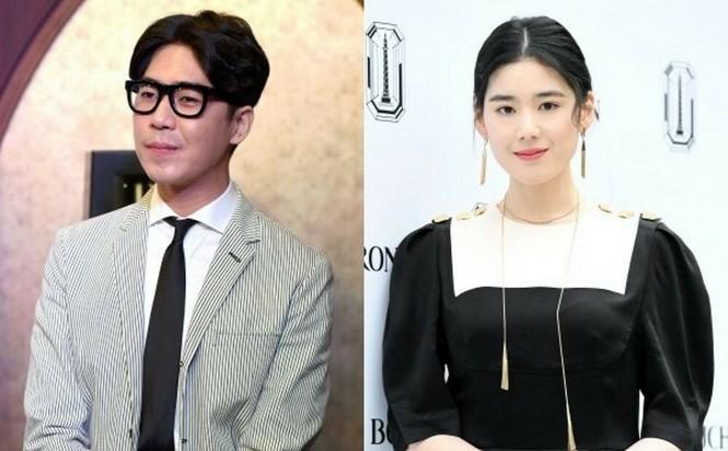 Jung Eun Chae lộ quá khứ hai lần ngoại tình với đàn ông có vợ - ảnh 1