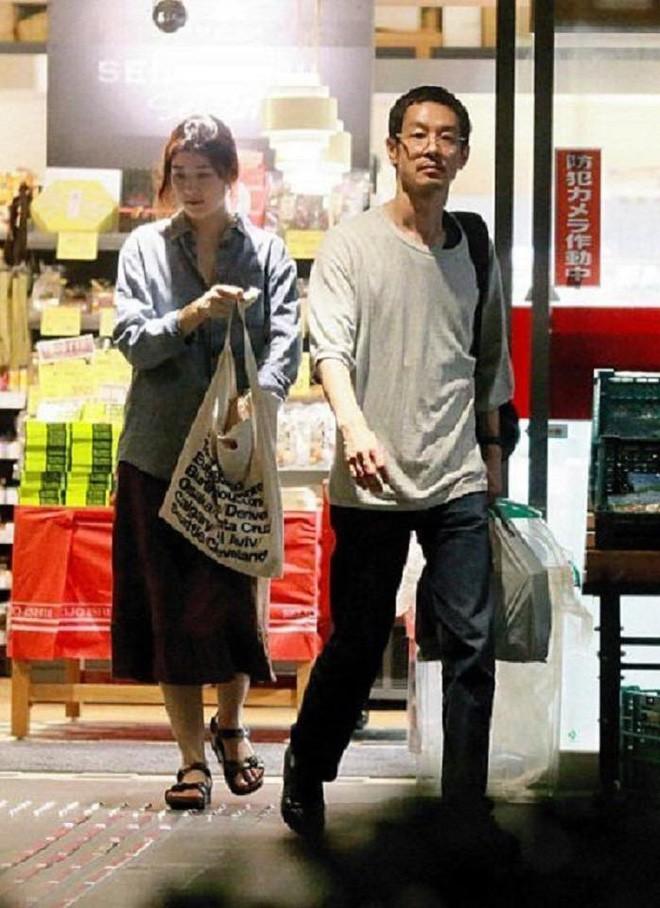 Jung Eun Chae lộ quá khứ hai lần ngoại tình với đàn ông có vợ - ảnh 2