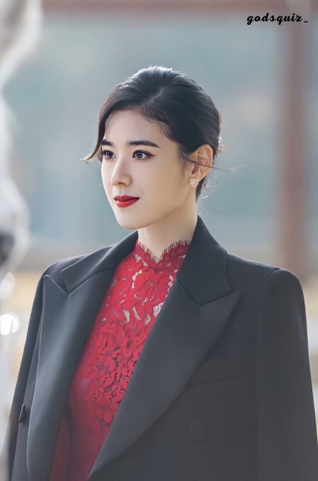 Jung Eun Chae lộ quá khứ hai lần ngoại tình với đàn ông có vợ - ảnh 3
