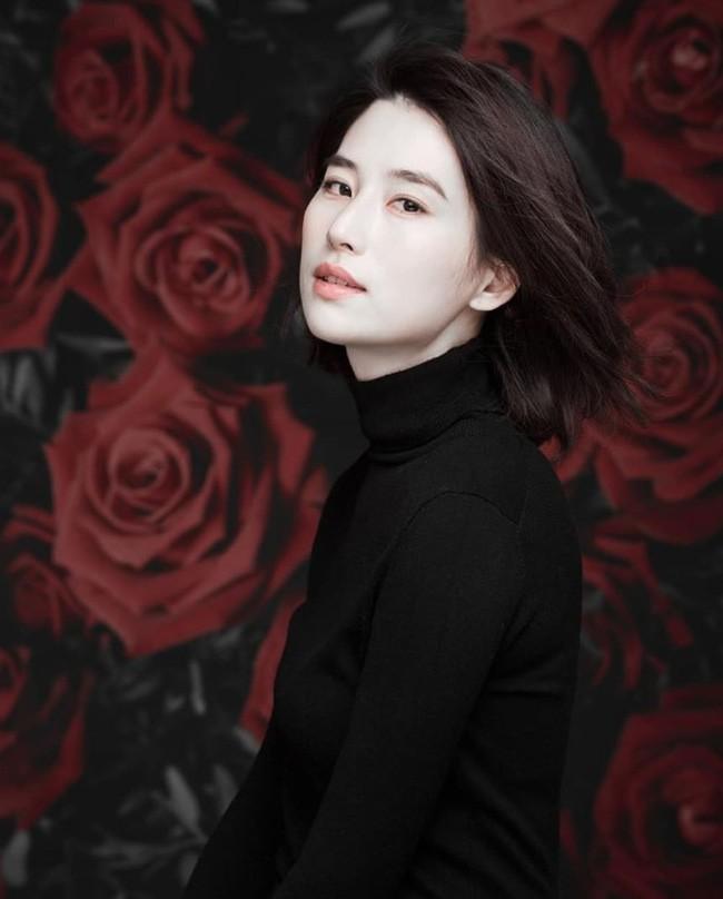 Thêm một nữ diễn viên Hàn Quốc bị tố cáo ngoại tình với chính anh rể - ảnh 2
