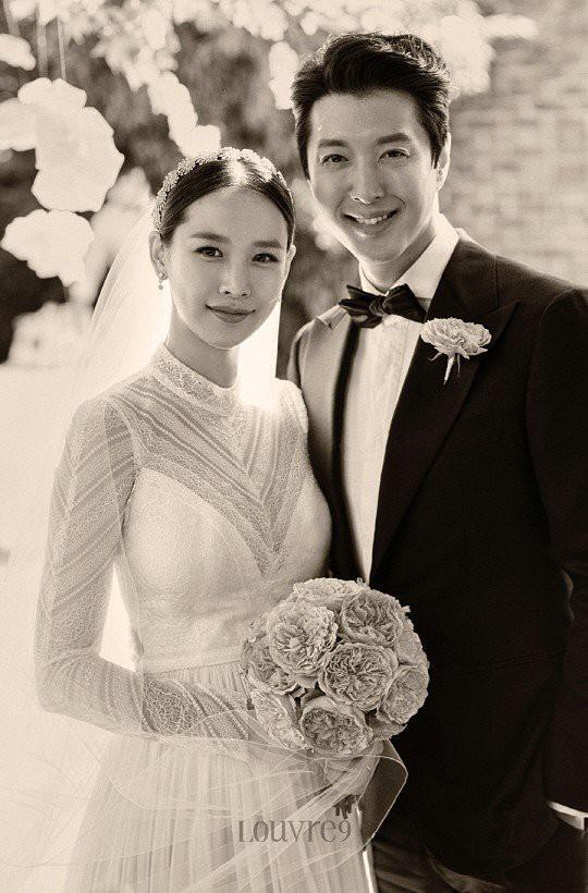 Bị khán giả phản ứng dữ dội khi ly hôn, Lee Dong Gun vẫn đóng phim mới - ảnh 1