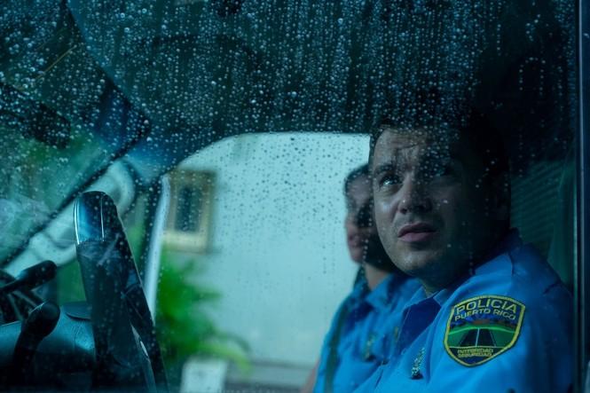 Phi vụ bão tố, phim hành động đúng nghĩa khuấy động mùa Hè của bạn - ảnh 3