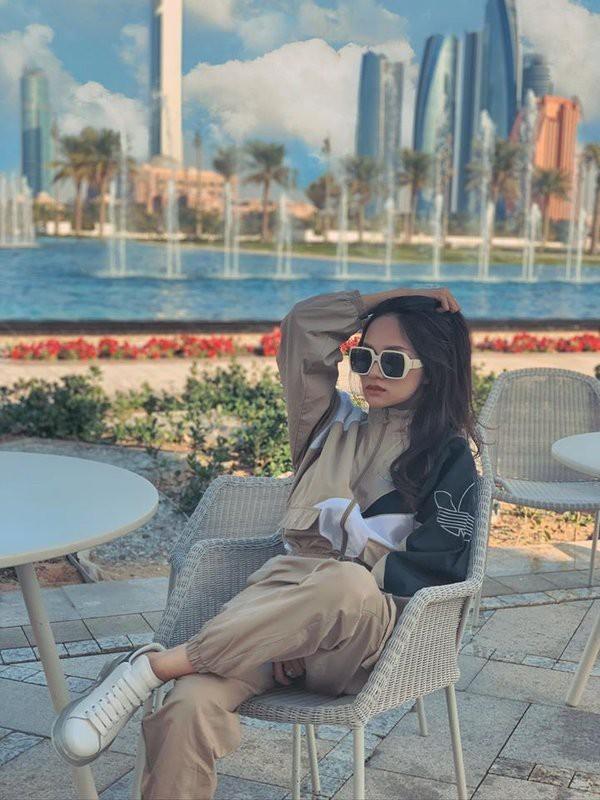 """Hương Giang bất ngờ bị Trấn Thành """"bóc phốt"""" khối tài sản không phải dạng vừa đâu - ảnh 3"""