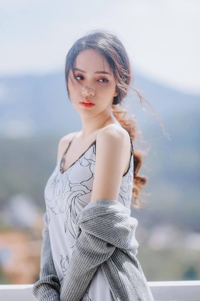 Mãi đến giờ, Hương Giang mới tiết lộ về mối tình chưa kịp công khai đã tan vỡ - ảnh 2