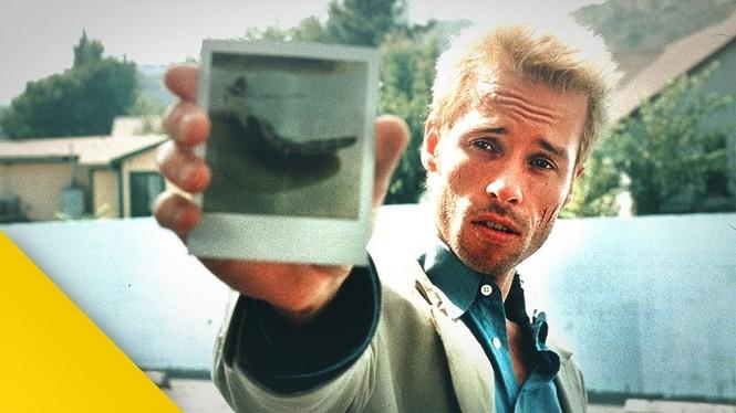 Vì đâu các tác phẩm của Christopher Nolan không bị xem là bom tấn hành động thông thường? - ảnh 2