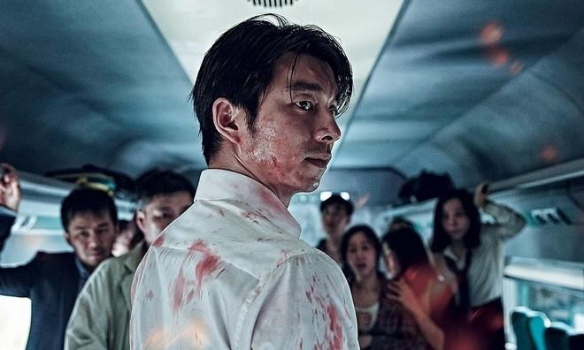 Điểm mặt những bộ phim zombie châu Á gây náo loạn màn ảnh rộng - ảnh 1
